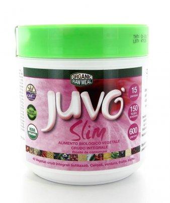 Juvo Slim+ Shaker
