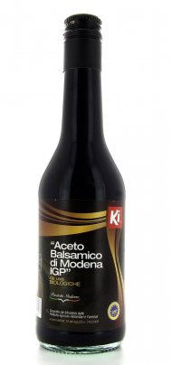 Aceto Balsamico di Modena I.G.P 500 ml