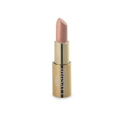 Rossetto Bio N°55 Bronze Sugar