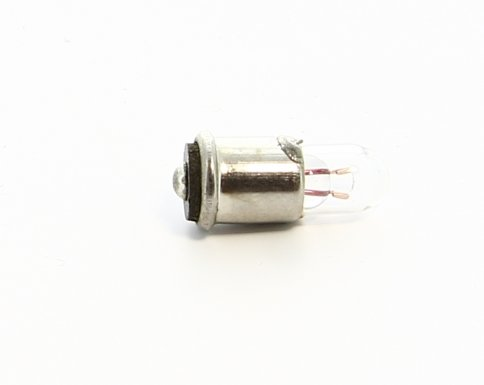 Lampadina Per Penna Cromopuntura C9000