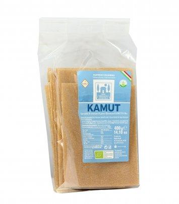 Lasagne Bio di KAMUT® - grano khorasan