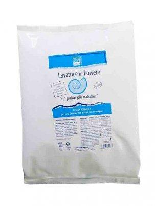 Detersivo Lavatrice in Polvere (Formato Risparmio)