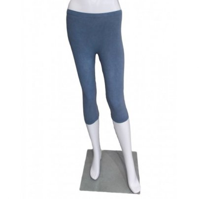 Leggins - Colore Jeans Taglia L/XL