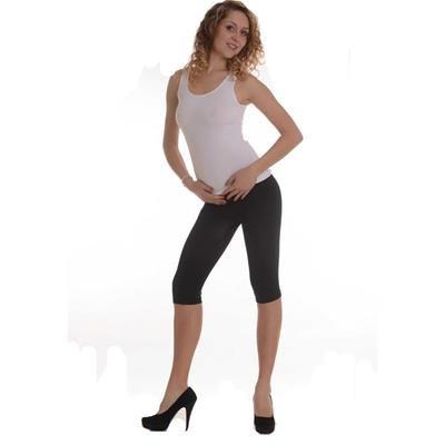 Leggins - Colore Jeans Taglia S/M