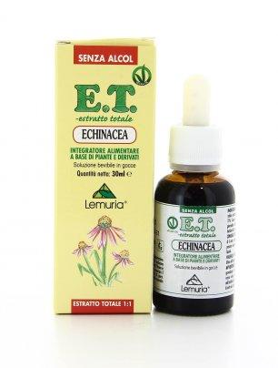 Estratti Totali - Echinacea