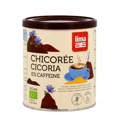Cicoria Instant Original
