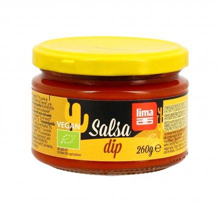 Salsa Dip - Chili Dolce