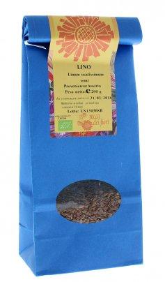 Lino - Semi