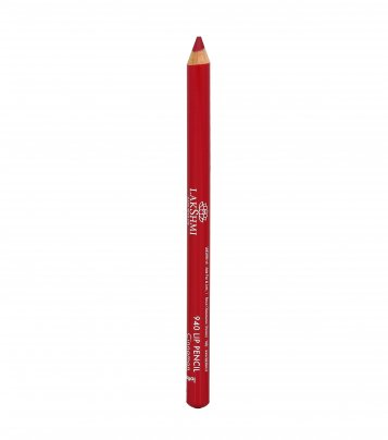 Lip Pencil N°940 Cinnamon