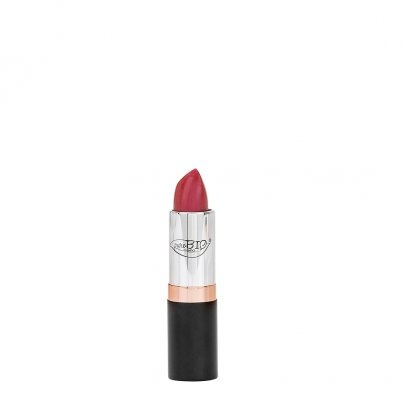 Rossetto Lipstick N°13 Rosso Metal