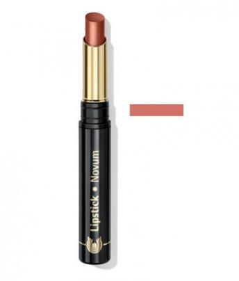 Lipstick Novum 10