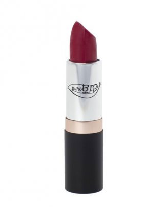 Rossetto in Stick N°11 Lampone
