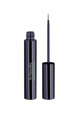 Liquid Eyeliner N°01 Black