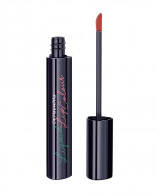 Rossetto Liquido - Liquid Lip Colour N°03
