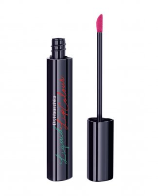 Rossetto Liquido - Liquid Lip Colour N°04