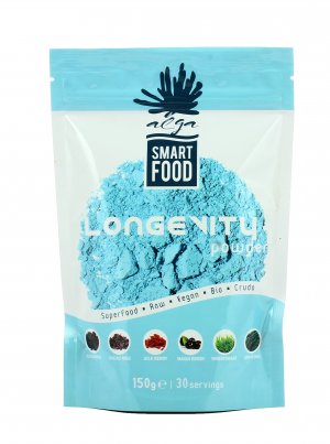 Integratore Superfood - Longevity Powder