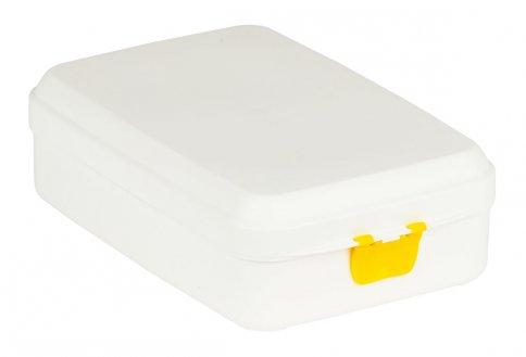 LunchBox Medio