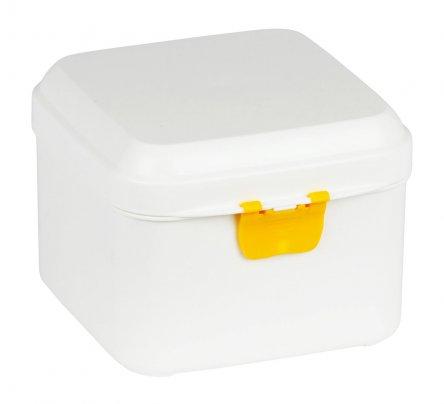 LunchBox Piccolo