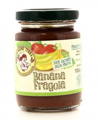 Bananafragola