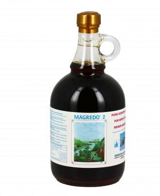 Magredo 2 - Sciroppo d'Acero 1000 ml