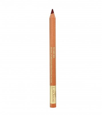 Lip Pencil N°952 Ruby Red