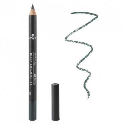 Matita Occhi - Crayon Yeux Vert Imperial