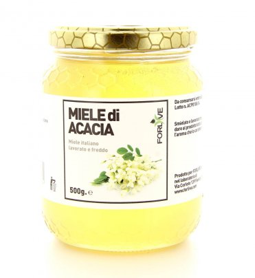 Miele di Acacia Italiano