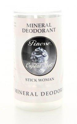 Mineral Deodorant - Deo Stick Donna