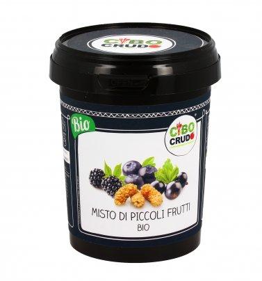 Misto di Piccoli Frutti Bio