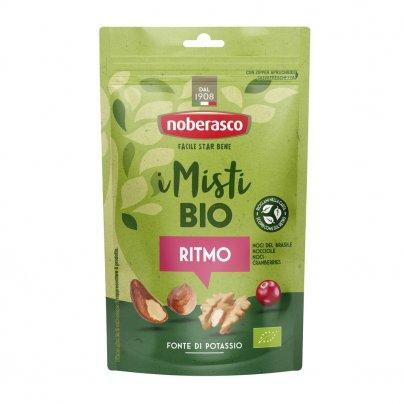"""Mix Frutta Secca e Disidratata """"Ritmo"""" - I Misti Bio"""