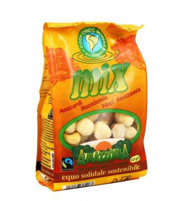 Mix Amazzonia