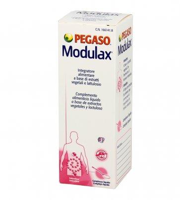 Modulax
