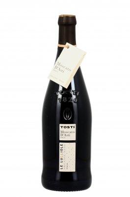 Moscato d'Asti Docg - 750 ml.