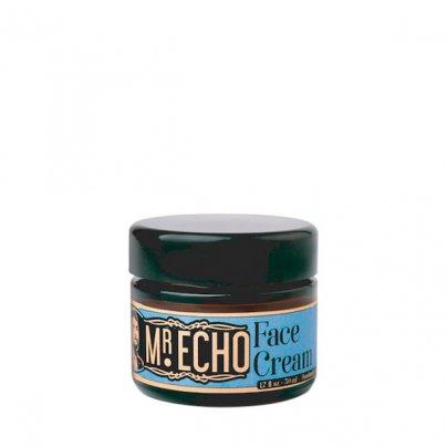 """Crema Viso Uomo Anti-Age """"Face Cream"""" - Mr. Echo"""