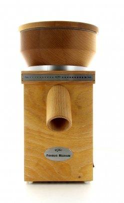 Fidibus Medium - Mulino Elettrico