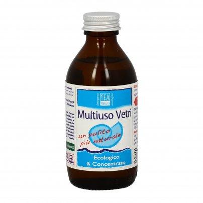 Multiuso Vetri Concentrato - 200 ml