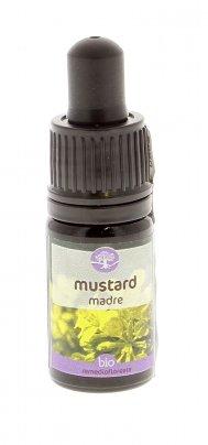 Mustard - Integratore Alimentare