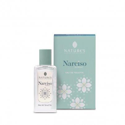 Profumo Narciso Nobile - Eau De Toilette