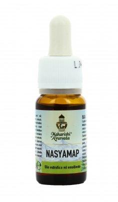Nasyamap Gocce - Maharishi Ayurveda