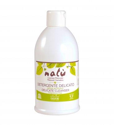 Detergente Delicato - Natù 1000 ml