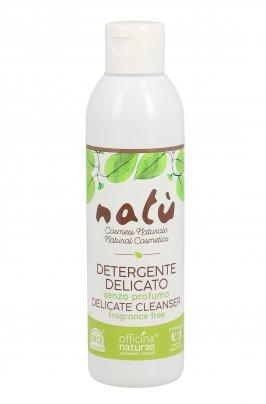 Detergente Delicato - Natù 200 ml