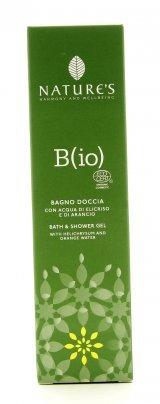 B(io) - Bagno Doccia