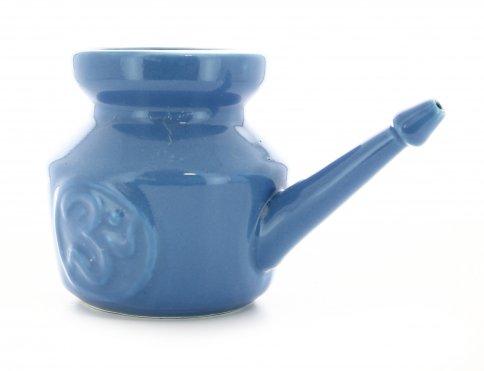 Neti Lota Grande Azzurro