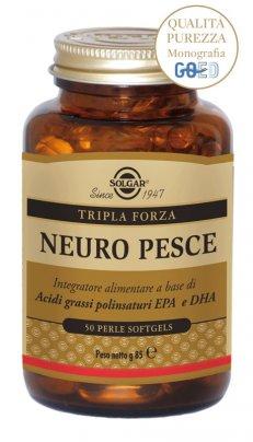 Neuro Pesce
