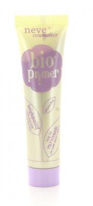 BioPrimer - Brightening
