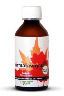 Olio Nirmalavayu - 100 ml