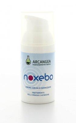Noxebo - Crema con Olio Ozonizzato
