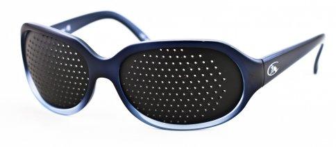 Occhiali Best Vision Modello Luna