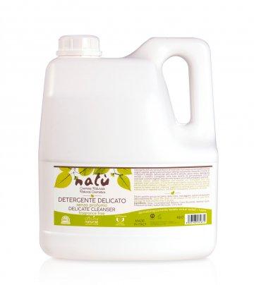 Detergente Delicato - Natù 4 litri