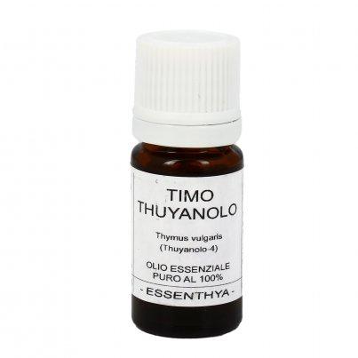 Timo Thujanolo - Olio Essenziale Puro